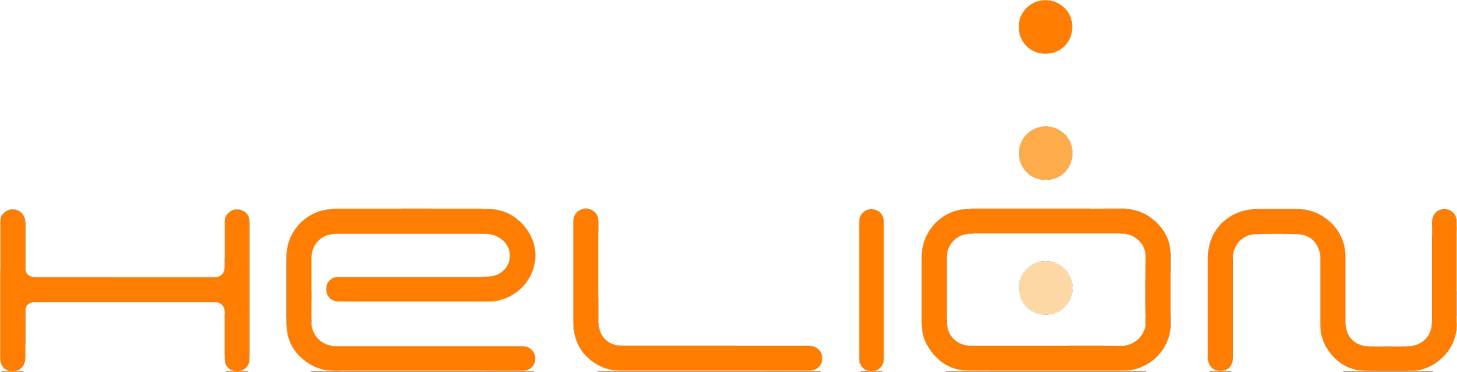 helion_logo